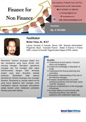 Finance-Finance for non finace-1.jpg